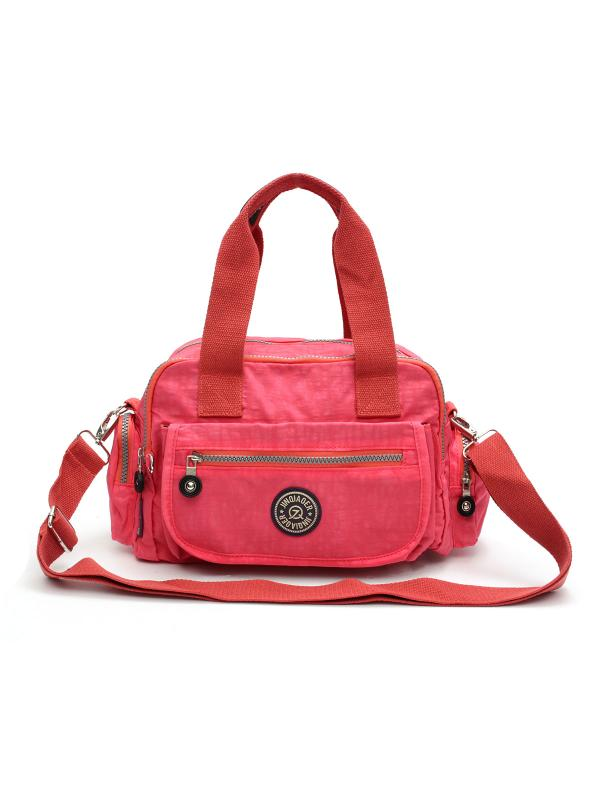 Meigar New Women Leather Handbag Shoulder Crossbody Purses and Handbags Messenger Satchel Tote Bags