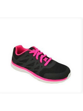 Product Image Athletic Works Girls  Light Weight Basic Sneaker 8e304f6a36c