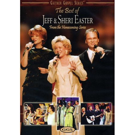 Best of Jeff & Sheri (DVD) (Best Of Jeff Stryker)