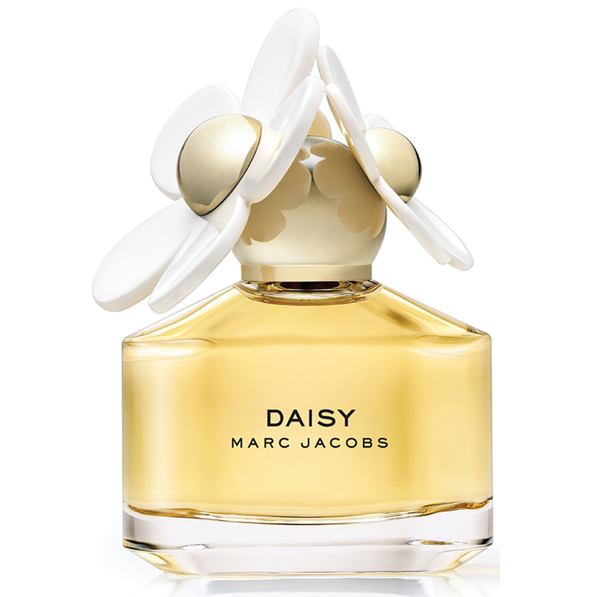 Marc Jacobs Daisy Eau De Toilette Spray, Perfume for Women, 1.7 Oz