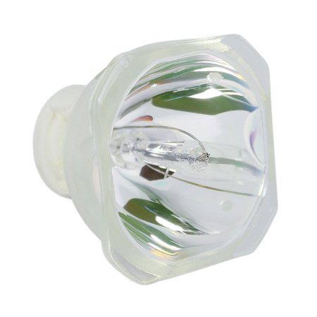 Lutema Economy for Epson EB-1460UT Projector Lamp (Bulb Only) - image 3 of 5