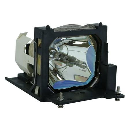 Elmo DT00331 Ushio Projector Lamp (Elmo Overhead Projectors)