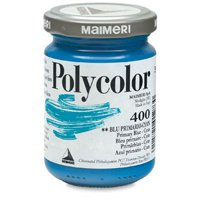 Maimeri Polycolor Vinyl Paints