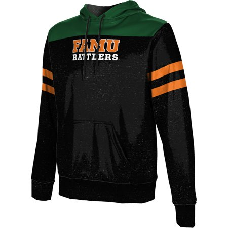 ProSphere Boys' Florida A&M University Gameday Pullover Hoodie for $<!---->