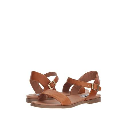 2e112ea6e94b steve-madden - women s steve madden dina ankle strap sandal ...
