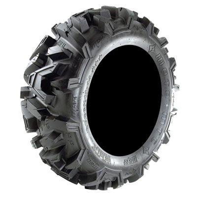 EFX MotoMTC Tire 26x11-12 for Polaris SPORTSMAN 500 X2 4X4