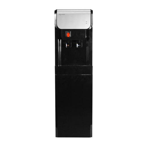 Aquverse A6500 Hot/Cold Bottleless Water Cooler