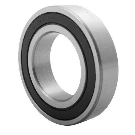 KIMPEX Jack Shaft and Drive Shaft Ball Bearing   #058030