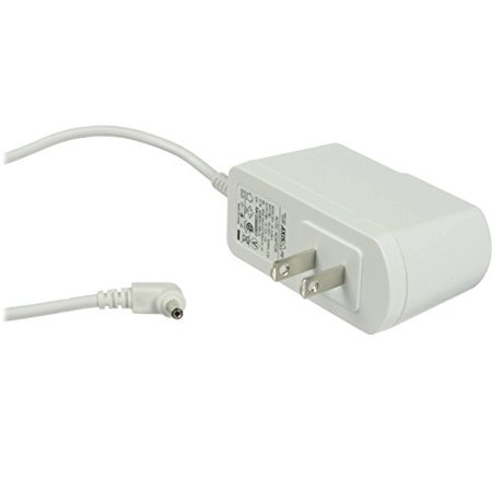- Power Supply Ps-v for Axis M10 Series White