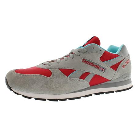 Reebok Gl2620 Classic Mens Shoes Size