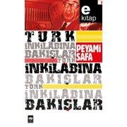 Türk İnkılabına Bakışlar - eBook