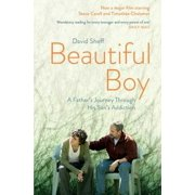 Beautiful Boy (Paperback)