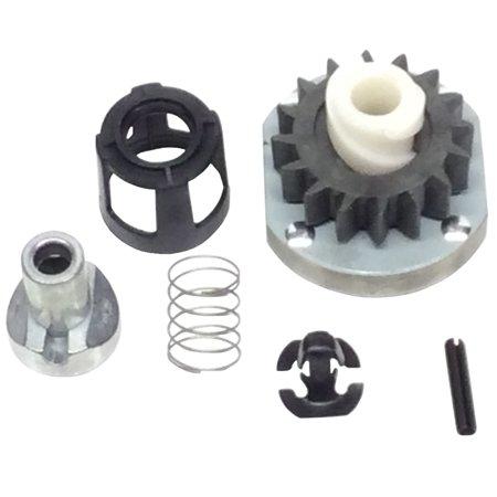 Starter Drive Assembly 396865 490421 495878 696540