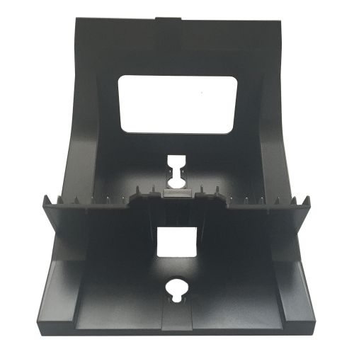 Polycom 2200-44514-002 Mounting Bracket for IP Phone