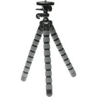 Vidpro GP-24 Gripster III Flexible Digital SLR Camera Tripod
