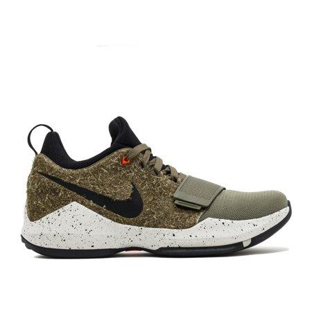 8eaa5ee6b5e2 Nike - Men - Pg 1 Elements - 911085-200 - Size 10 - image ...
