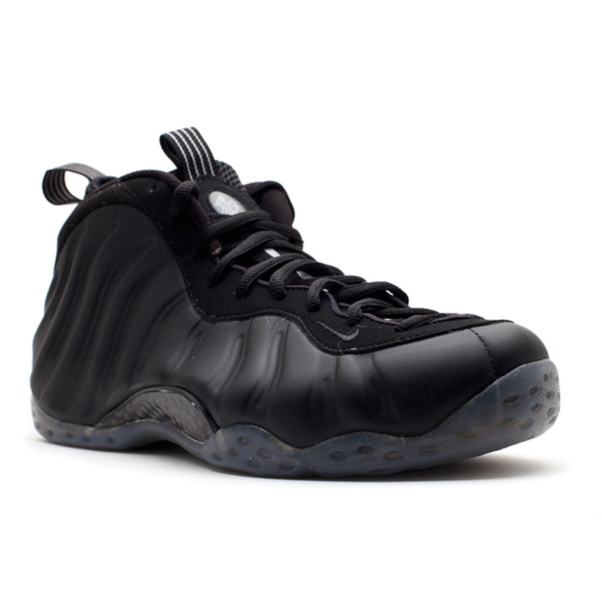 3c5dc7962c9 Nike - Men - Air Foamposite One  Stealth  - 314996-010 - Size 10.5 ...