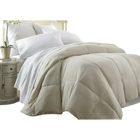 michael anthony king cal king down alternative comforter. Black Bedroom Furniture Sets. Home Design Ideas