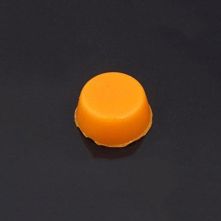 Pure Natural Beeswax Wood Furniture Floor Polishing Leather Maintenance Waxing Wax Bee Cosmetic Wooden Carving wax ()