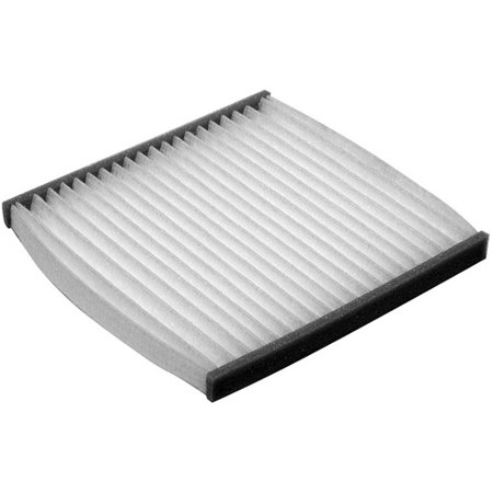 Denso 453 1010 Elecstatc Cabin Air Filter