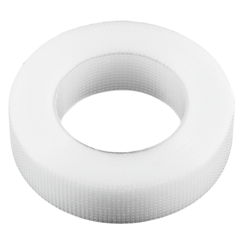 Eyelashglue 1 Roll 1.25X9M Pro White Eyelashes Extension ...