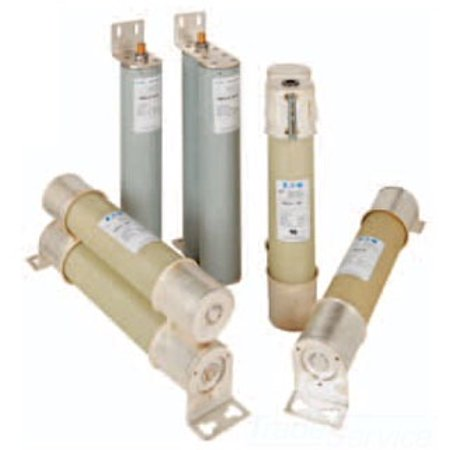 176C663G04 NEMA CONTROL RELAY AC COIL - COIL AR RELAY, 480V/60HZ OR 440V/50HZ