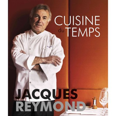 Cuisine du Temps by
