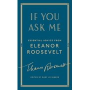 If You Ask Me - eBook