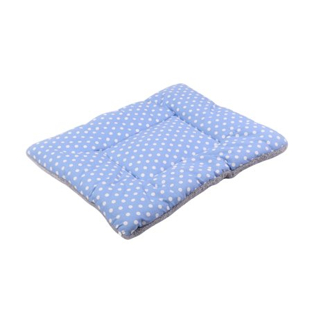 Pets Dogs Cats Indoor Dots Pattern Sleeping Pad Blanket