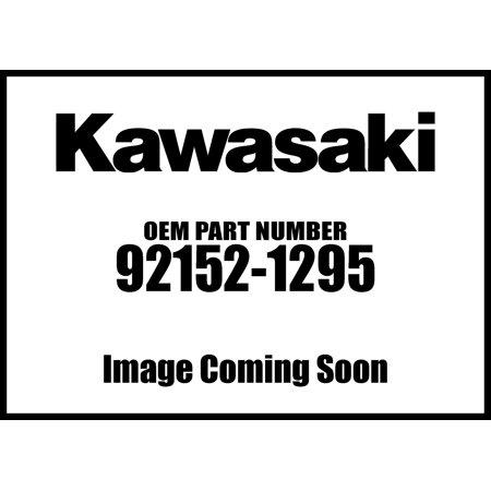Kawasaki 2002-2013 Brute Force 650 4X4 Prairie 700 4X4
