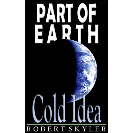 Part of Earth - 003 - Cold Idea (Simple English Change) - eBook](Earth Costume Ideas)