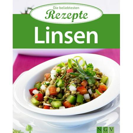 Linsen - eBook (Fahren Linsen Sonnenbrillen)
