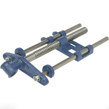 GHP Heavy-Duty Steel & Cast Iron Front Vise Workbench Attachment Tool Kit (Vise Attachments)