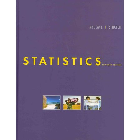 Statistics  With Mystatlab Student Access Kit