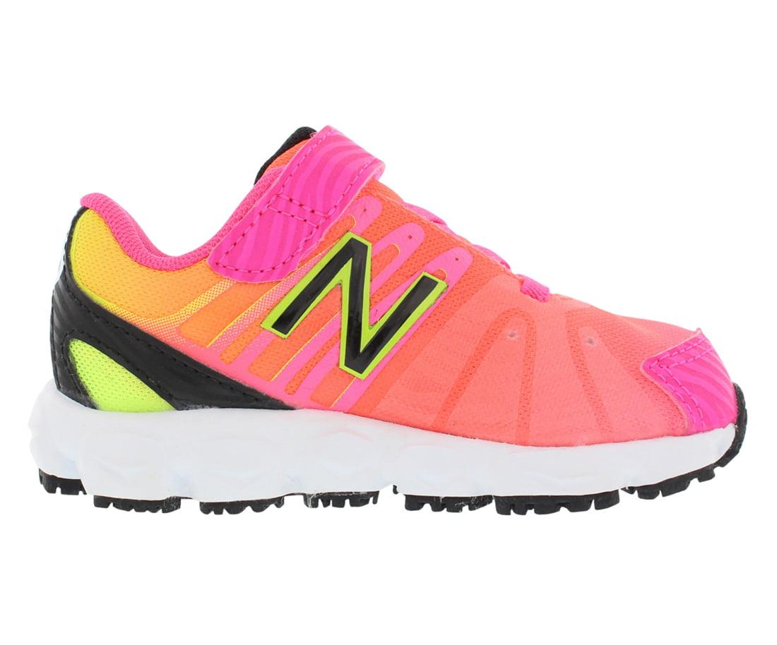 New Balance 890 V5 Girl's Ac Running Girl's V5 Shoes 1bfbdc