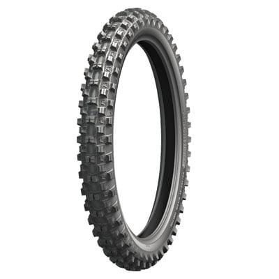 80/100x21 Michelin StarCross 5 Medium Terrain Tire