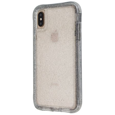 casemate iphone xs case