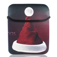 """10"""" Neoprene Protective Notebook Laptop Sleeve for Tablet PC"""