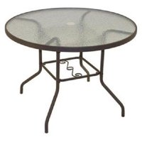Patio Tables - Walmart.com