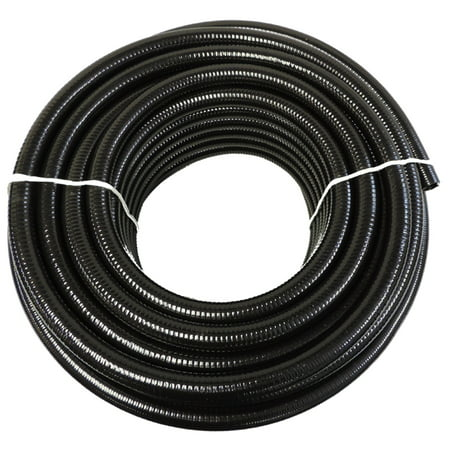 Pipe 50' Roll (2