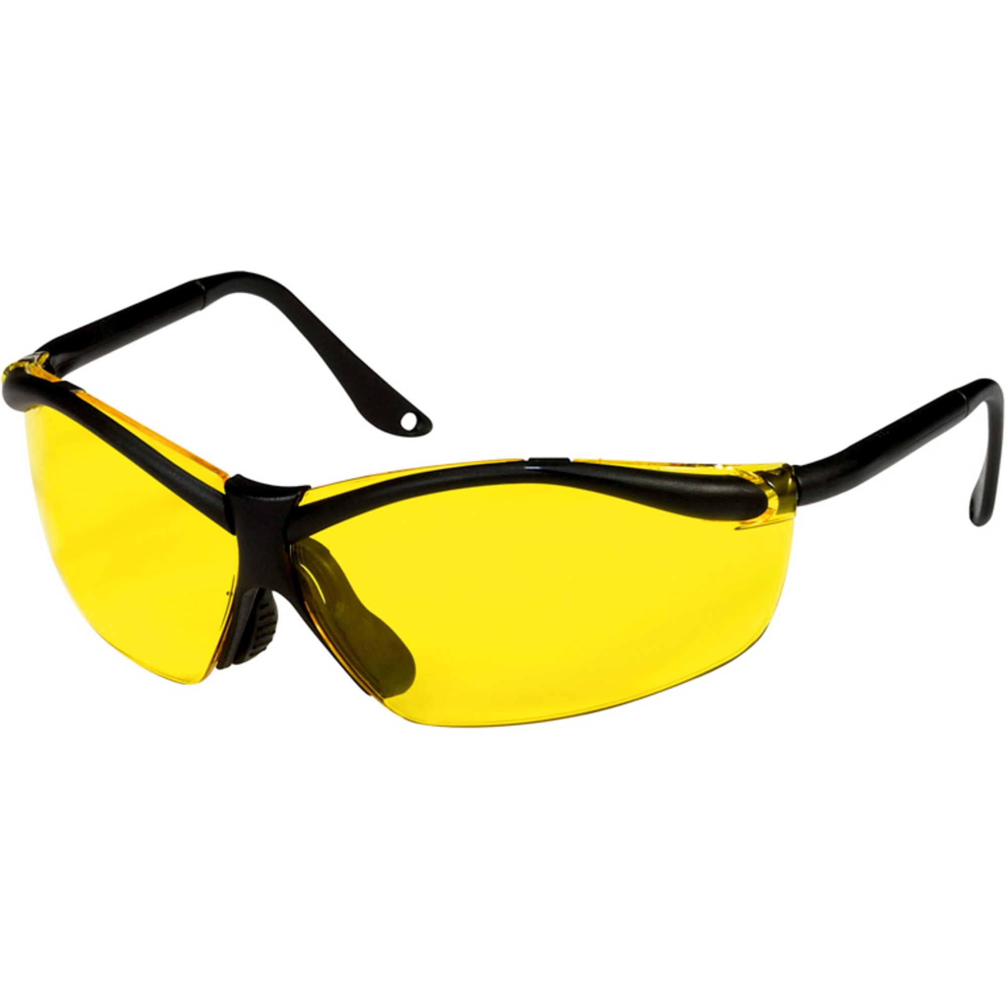 3M X-Factor 4 Safety Glasses by 3M