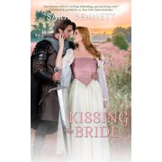 Kissing the Bride - eBook