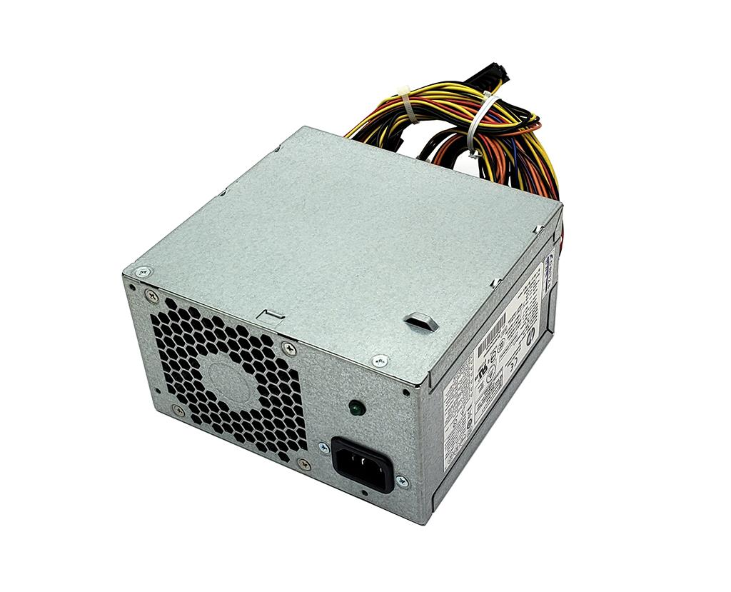 550 405 G2 400 G2 300W power supply for HP dps-300ab-73b D11-300N1A 300W