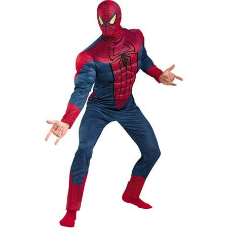 Spider-Man (