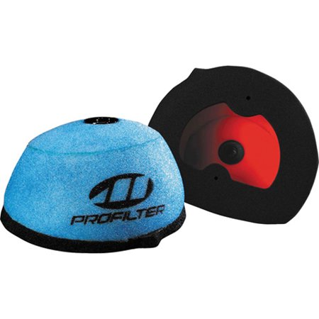 Profilter AFR-1003-02  Profilter ReadY-2-Use Foam