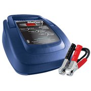 Schumacher Electric DH-20A Battery Charger DieHard 12 Volt Automatic