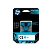 HP PHOTOSMART 8250 Cartridge (400 yield)