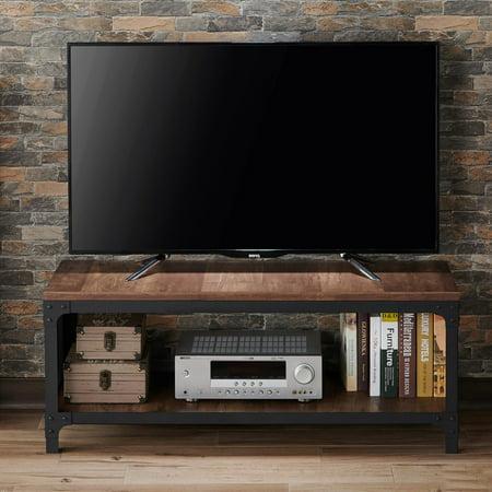 Furniture Of America Bonfa Tv Stand