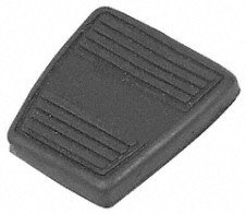 Dorman HELP! 20712 Clutch and Brake Pedal Pad by Dorman Products