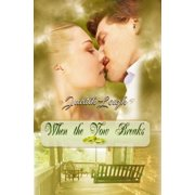 When the Vow Breaks - eBook